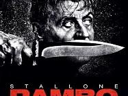 Rambo: Last Blood (PG)