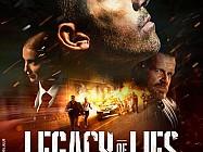 Legacy of Lies (PG)